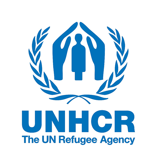EthicalCoach - pages initiatives unhcr.jpeg