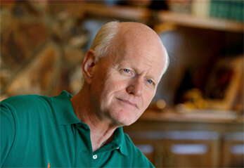 Marshall Goldsmith Photo